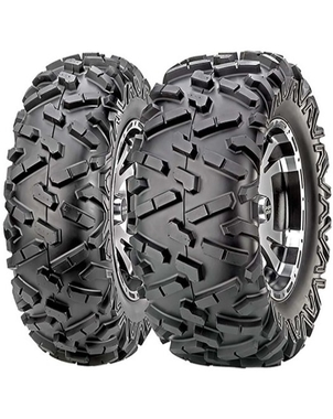 Шина AT27x11-12 (MAXXIS BIGHORN)